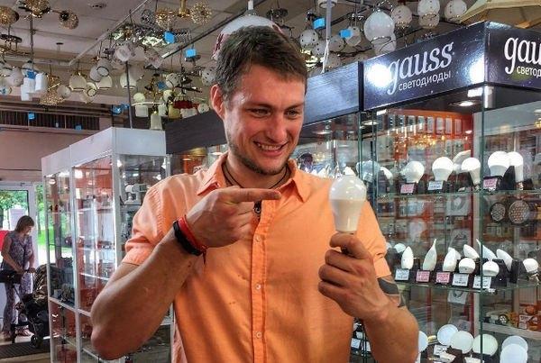 Александр Задойнов оставил фанатов в недоумении свадебными фото