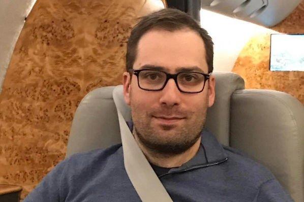 Подруга Дмитрия Когана поведала о его состоянии перед смертью