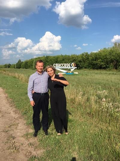 Пасынок Марии Максаковой заговорил о хищениях отца