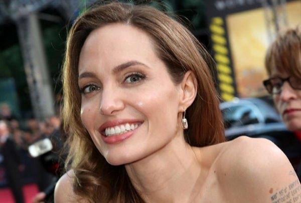 Анджелина Джоли нуждается в срочной операции