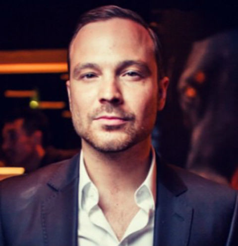 Нумеролог: «Алексей Чадов экономит на девушках»
