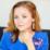 Юлия Проскурякова рассказала о крупной ссоре с Еленой Есениной