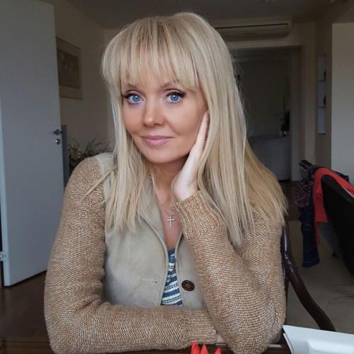 Валерия считает, что избранник дочери не подходит для роли главы семейства