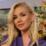 Ведущая Первого канала Анастасия Трегубова: «Я на шестом месяце беременности!»