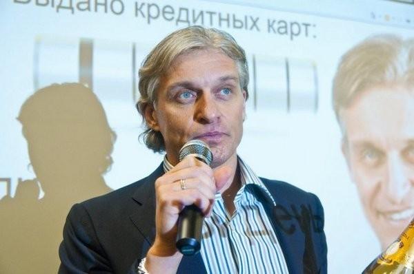 Блогеры «Немагия» оказались в центре скандала из-за уголовного дела о клевете