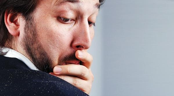 Три профессиональных средства по уходу за волосами, которые помогут избавится от перхоти