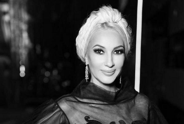 Фанаты поражены фотографиями Леры Кудрявцевой с разницей в 10 лет