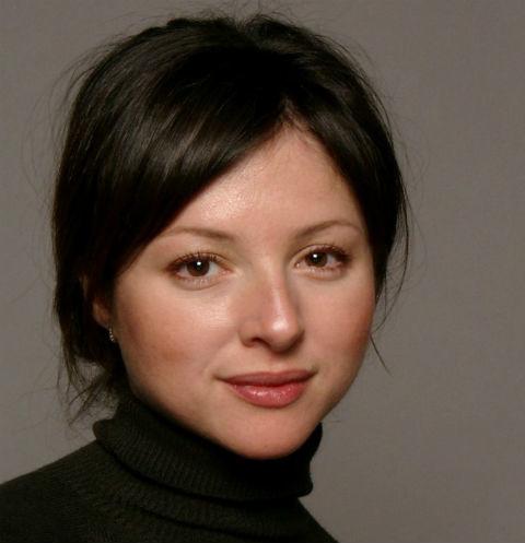Анна Банщикова отказывается воспитывать дочь