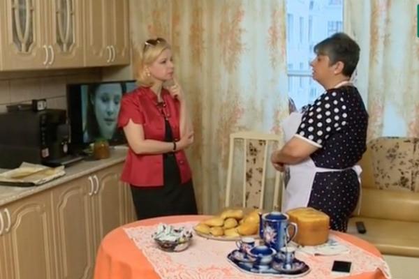 Вторая жена Игоря Кириллова расплакалась, рассказывая о его первом браке