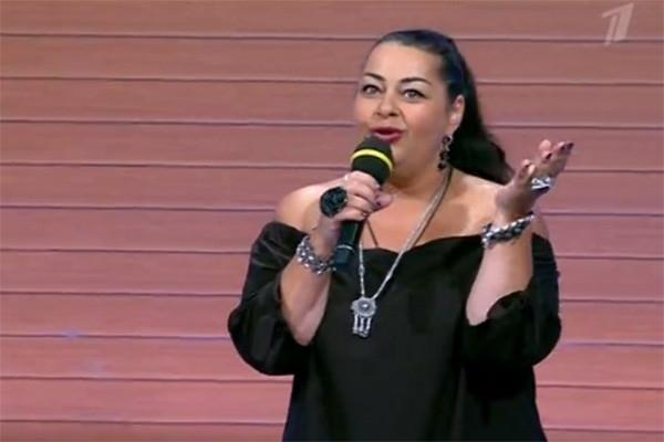 Звезда «Голоса» потеряла 56 килограмм из-за проблем со здоровьем