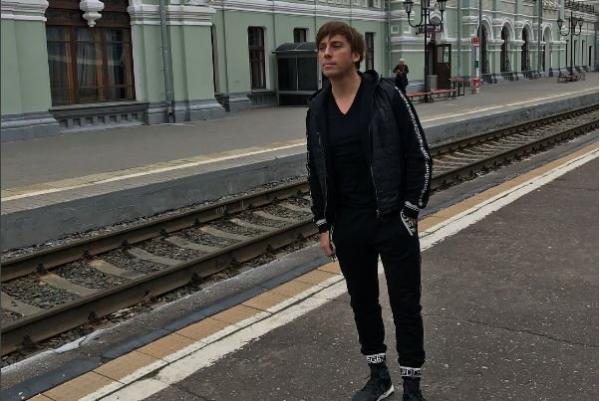 Максим Галкин не хочет получать государственную финансовую помощь