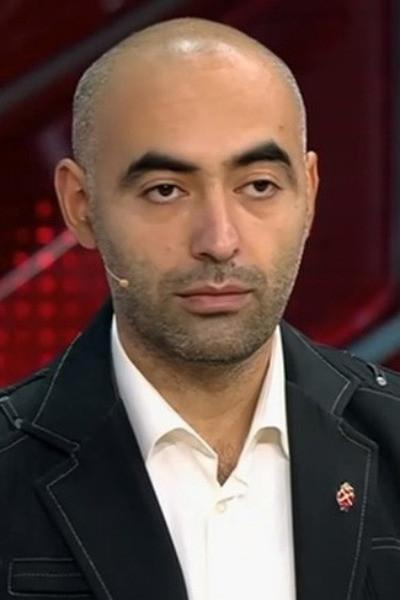 Экс-участница «Битвы экстрасенсов» ответила на нападки Зираддина Рзаева