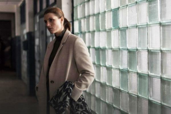 Фильм Андрея Звягинцева «Нелюбовь» претендует на премию «Оскар»