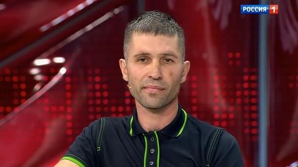 Зираддин Рзаев ответил на серьезные обвинения в клевете