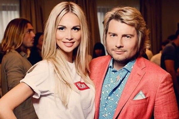 Николай Басков в качестве главной героини в новом клипе выбрал Викторию Лопыреву