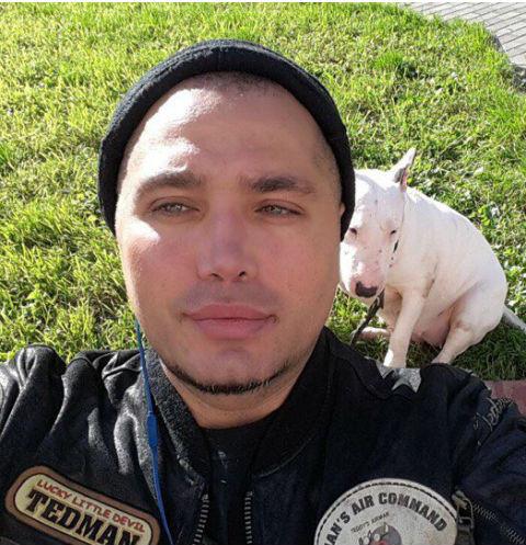 Рустам Солнцев: «Лилипуту Глинникову самое место на «Доме-2»»