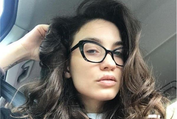 Бывший муж Виктории Дайнеко не хочет видеться с дочерью