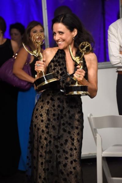 У самой известной комедийной актрисы США обнаружили рак