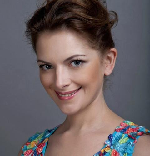 Звезда сериала «Возвращение Мухтара» Наталья Юнникова впала в кому