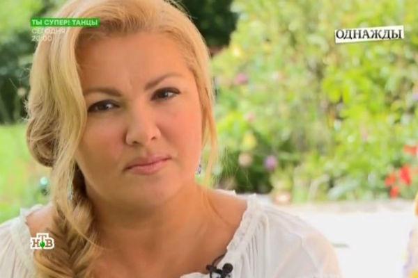 Анна Нетребко пролила свет на многомиллионные заработки