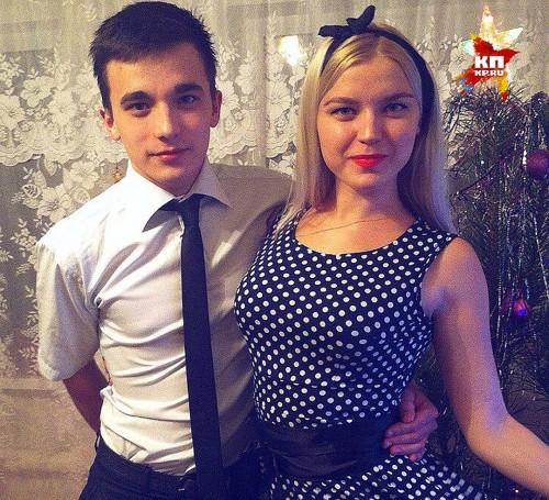 Выпуск «На самом деле» с Дианой Шурыгиной оказался постановочным