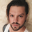 Арсений Бородин об участии в «Голосе»: «Я пришел на шоу из-за Насти Ивлеевой»