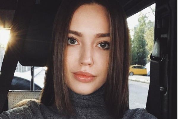 Анастасия Костенко пожаловалась на болезнь