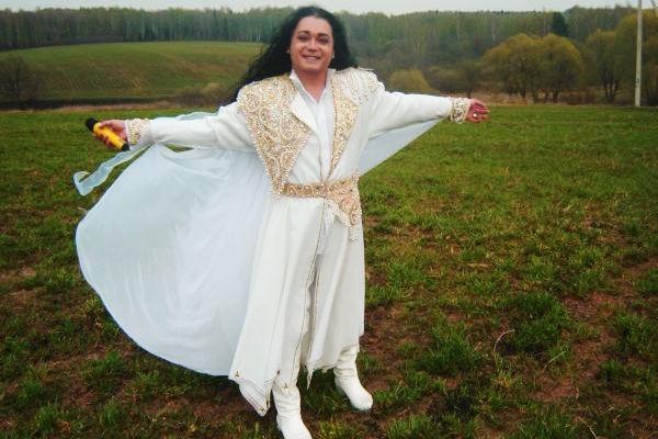 Друг Людмилы Рюминой раскрыл новые детали о ее неизвестном супруге