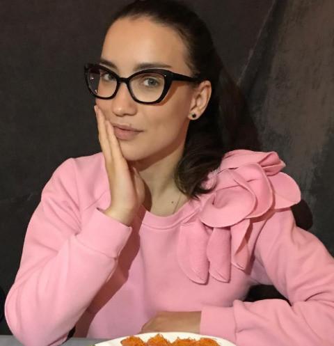 Обманутая Виктория Дайнеко корит себя за доверчивость