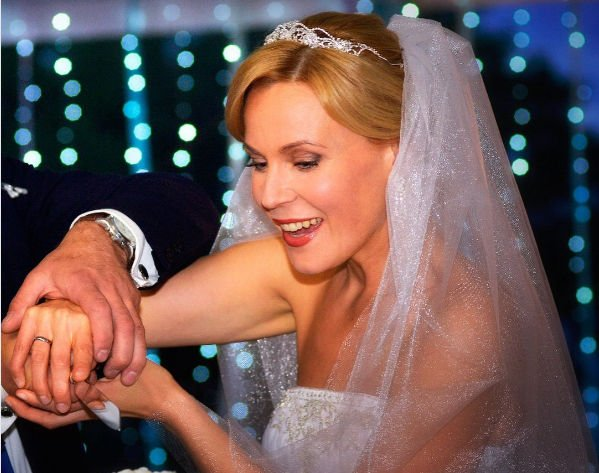 Экс-супруга Дениса Матросова публикует романтичные фото с возлюбленным