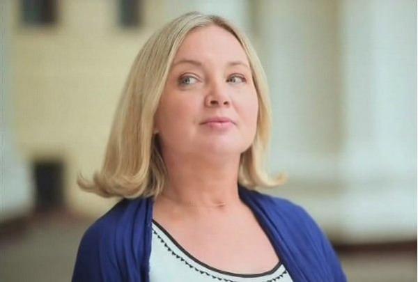 Мариня Яковлева поделилась подробностями тайной свадьбы сына