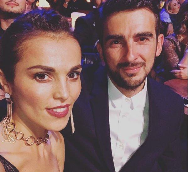 Сати Казанова поделилась подробностями скорой свадьбы