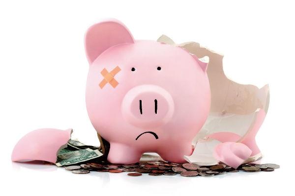 Не в вашу пользу: почему в погоне за деньгами вы рискуете обанкротиться