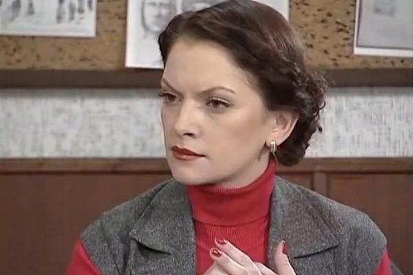 Звезда сериала «Возвращение Мухтара» Наталья Юнникова скончалась, не выходя из комы