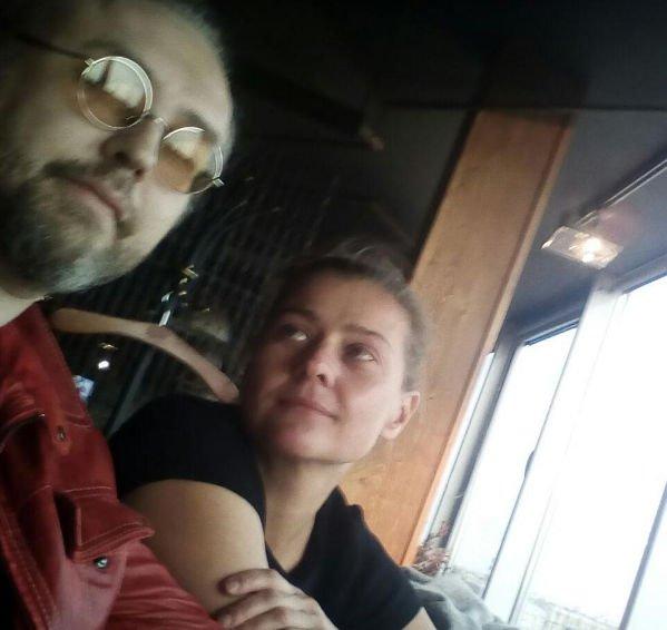 Борис Ливанов был искренне удивлен неожиданным поступком Марии Голубкиной
