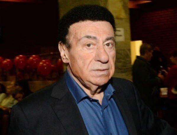 Зураб Соткилава не смог победить рак