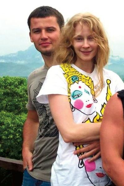 Сбежавшие невесты: почему Седокова, Ходченкова и Голубкина бросили мужчин перед свадьбой
