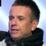 «Меня тянет ко всем женщинам на свете»: почему Андрей Губин не женится на избраннице