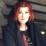 Ведьма из «Битвы экстрасенсов» Марина Зуева: «Знаю дату своей смерти, но не хочу об этом думать»