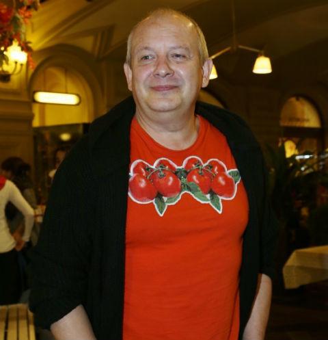 Пять промахов и одна победа: женщины Дмитрия Марьянова