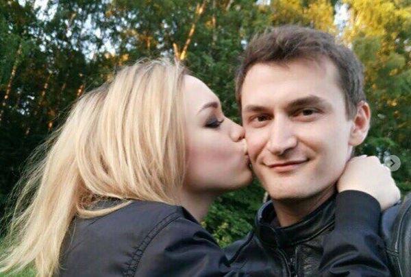 Свадьба Дианы Шурыгиной запомнится дракой жениха