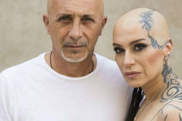 Муж Наргиз Закировой: «После развода я так и не встретил новую женщину»
