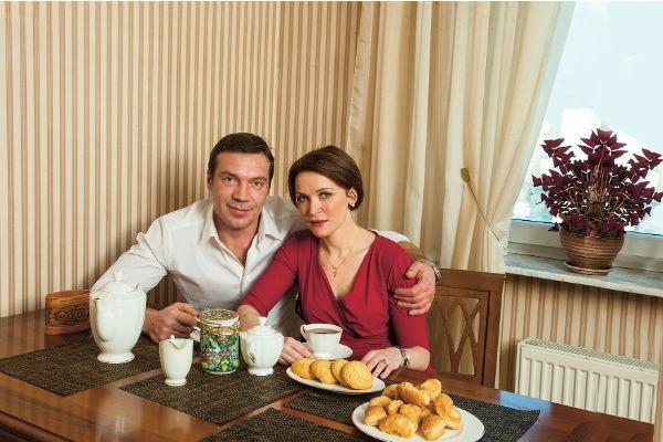Нет хандре: как Валерия, Степаненко и Стриженова борются с плохим настроением