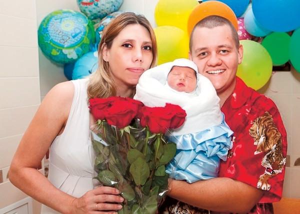 15 лет после трагедии: как сложились судьбы самых юных заложников «Норд-Оста»