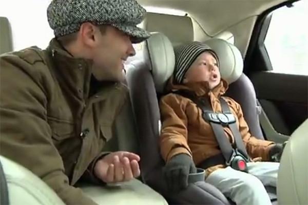Дмитрий Шепелев готов к рождению дочери
