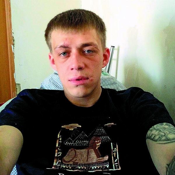 В семье Яны Трояновой случилась новая трагедия