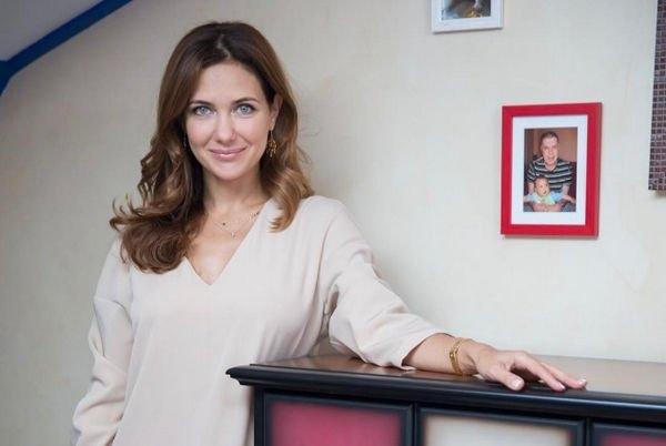 Екатерина Климова привыкла тратить на себя огромные суммы денег