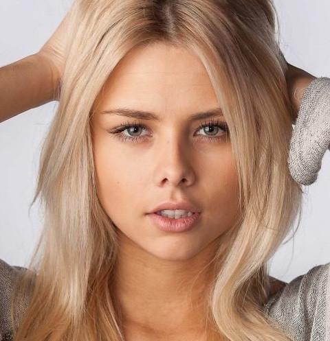 Звезда сериала «Физрук» Анастасия Акатова: «Мы хулиганили на съемках»