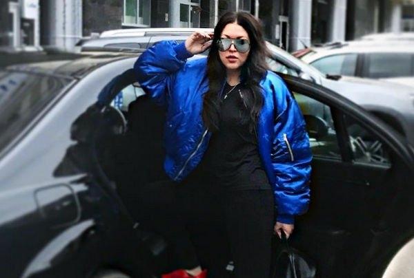 Ирина Дубцова впервые рассказала о тирании экс-супруга