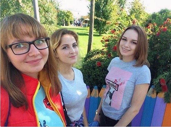 Фанаты считают, что Диана Шурыгина находится в положении